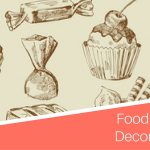 Deconstructing Food Cravings