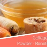 Collagen Protein Powder - Benefits & Uses
