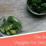 The Best Fruit And Veggies For Detoxification