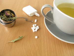 tea-and-artifical-sweetener