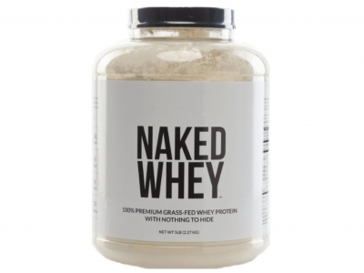 Where To Buy Naked Whey