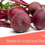 How to use Beets to Improve Performance
