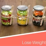 How to Lose Weight Naturally - Why Habits are so Important!