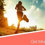 How To Get More Energy - My Top Tips