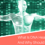 dna health testing